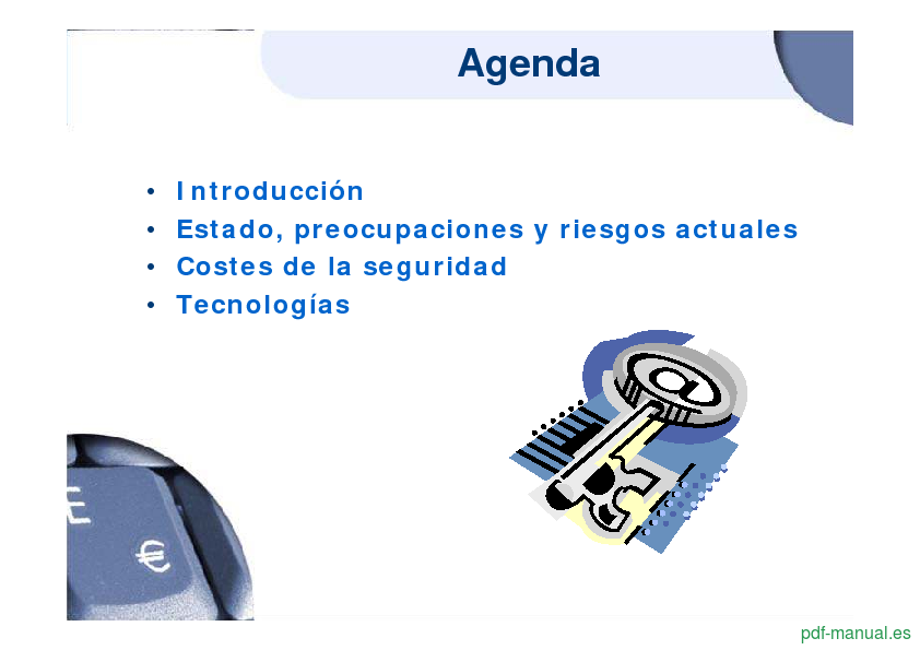 Curso Seguridad informática 2