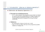 Curso Conceptos generales de Sistemas Operativos 2