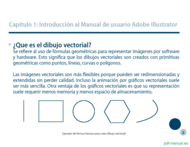 Curso Manual de Adobe iIlustrador 2