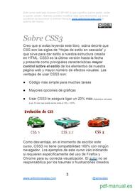 Curso Guía completa de CSS 2