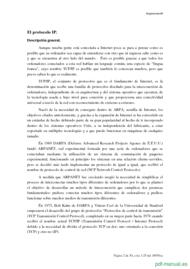 Curso ElprotocoloIP 2