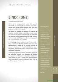 Curso Manual introducción a DNS y DHCP Linux 2