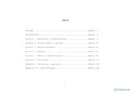 Curso EjerciciosdeProgramaciónenJava 2
