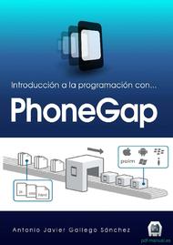 Curso Introducción a la programación con PhoneGap 1