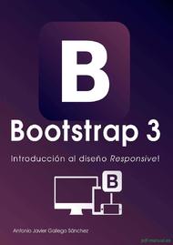 Curso Libro Bootstrap 3 1