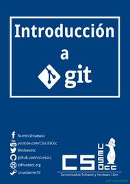 Curso Introducción a git 1