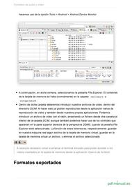 Curso Gráficos y Multimedia 2