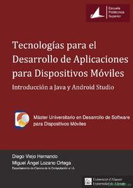 Curso Introducción a Java y Android studio 1