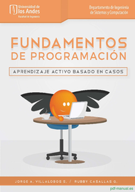 Curso Fundamentos de Programación 1