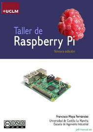 Curso Taller de Raspberry Pi 1