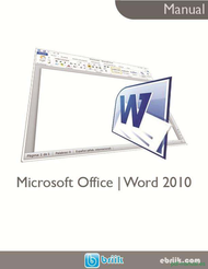 Curso Microsoft Office Word 2010 1