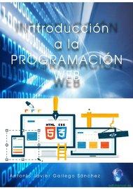 Curso Introducción a la programación Web 1