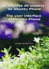 Curso La interfaz de usuario de Ubuntu Phone 1