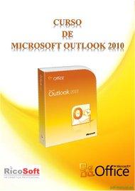 Curso Curso de Outlook 2010 1